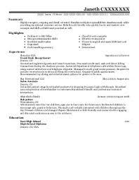 speech language pathologist assistant resume   sales   pathologist    sample resume of speech language pathologist assistant resume