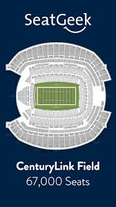 Find The Best Deals On Seattle Seahawks Tickets And Know