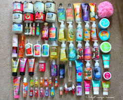 71 best Bath and body works images on Pinterest