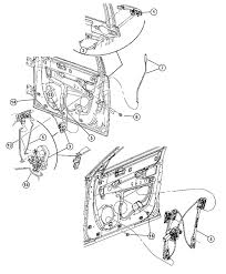 radio wiring diagram for 2000 dodge durango radio discover your jeep mander window wiring harness 94 dodge caravan vacuum hose diagram besides 2002 chevy trailblazer 4x4