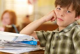 Adhd Children Adhd In Children Problems Symptoms And More