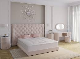 <b>Матрас Verda Elegance</b> 140x200 (White Shine) купить в Иваново ...