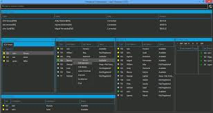 Download 3cx Call Flow Designer Gearing Up For Version 12 3cx Phone System 12 Release Candidate