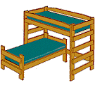 l-shaped-bunk-bed-definition.gif