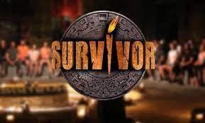 Survivor 2021 54. bölüm izle 23 Mart Salı son bölüm - Survivor 2021 yeni  bölüm canlı izle TV8