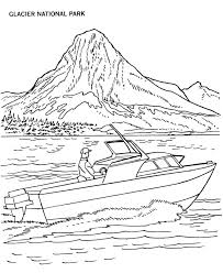 Small Picture 146 best Coloring Pages images on Pinterest Draw Coloring books