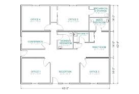 Office floor plan samples Modern Office Building Small Office Plans Standard Furniture Symbols Used Tall Dining Room Table Thelaunchlabco Small Office Plans Medical Clinic Floor Plan Design Sample Lovely