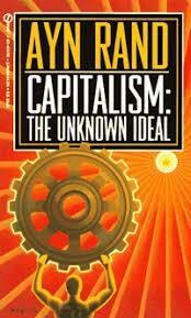 help professional custom essay on hillary clinton conflict ayn rand essays capitalism central america internet annette nayeon kim