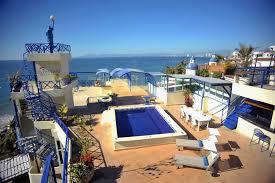 blue chair puerto vallarta. Blue Chairs Resort By The Sea, Puerto Vallarta, Lobby Sitting Area Chair Vallarta Hotels.com