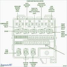 chrysler 300m fuse box diagram wire center \u2022 Town and Country Fuse Box Diagram 14 a lot more 1999 chrysler 300m fuse box diagram wiring simonand rh bolumizle org 2005
