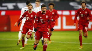 15:03 prediksi atletico madrid vs chelsea 24 februari 2021. Prediksi Lazio Vs Bayern Munchen Di Babak 16 Besar Liga Champions Bola Tempo Co
