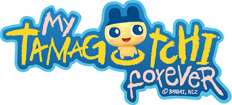 google play logo png. the phenomenon is spreading love to a whole new generation of caring fans with its first ever free-to-play mobile game! google play logo png