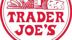 trader joe s takes on trademark schmo