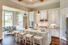Home Design Jacksonville Custom Homes In Jacksonville Fl Drees Homes
