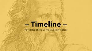 Leading By Design The Ikea Story Ebook Book A Tiny History Of Service Design Service Design Magazine