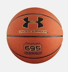 under armour 695 football. ua 695 indoor basketball, dark orange under armour football