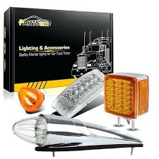 trailer lighting kit video lights troubleshooting 7 pin wiring Ford E-350 7 Pin Trailer Wiring Harness trailer lighting kit video lights troubleshooting 7 pin wiring harness colors