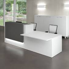 reception office desks. Fetching Small Reception Desk With Office Modern Ideas To Apply For Desks