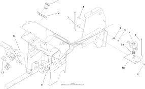 Toro 106 9930 cruise control kit yard and garden tractors parts controller circuit diagram