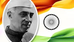 hindi essay on jawaharlal nehru essay on pandit jawaharlal nehru