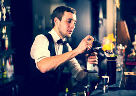 essential tips for becoming a better bar manager bevspot bar manager