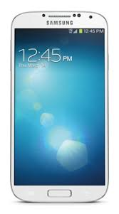 white samsung galaxy phones. product image white samsung galaxy phones