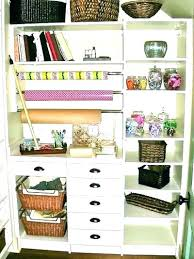 office closet ideas. Home Office Closet Ideas Supply Organization Storage Eclectic Offices S