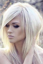 25 Trending Blonde Long Layers Ideas On Pinterest Long Layered