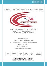 2020 2021 2022 2023 2024 2025 2026 2027 2028 2029 2030 2031 2032 2033 2034 2035. Soal Bahasa Indonesia Sd Kelas 1 Semester 2 Pdf