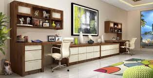 Modern office cabinet design Interior Cool Cabinet Ideas For Home Office diy builtin office cabinet design Advancemypracticecom 20 Best Office Cabinets Ideas Design For Your Inspiration Single