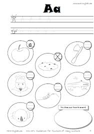 Our free phonics worksheets are great for everybody! 10 Letter X Phonics Worksheets Free Download Pdf Doc Zip