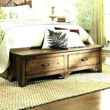 bedroom bench with storage end bed bench storage chests benches end bed storage chest bench trunk bedroom bench