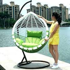 basket chair hanging egg shaped swinging chair outdoor furniture hanging basket chairs double swing hanging wicker basket chair hanging
