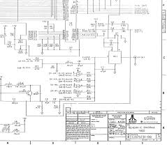 Bmw 5 Series Wiring Diagram