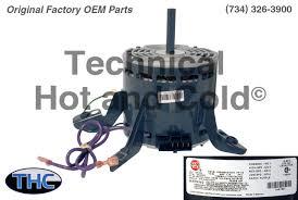 lennox blower motor. lennox blower motor
