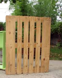 turning pallets into furniture. 25 More Ways Of Turning Pallets Into Unique Pieces Furniture