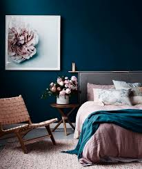 picture bedroom color palettes office living. 20 accent wall ideas youu0027ll surely wish to try this at home picture bedroom color palettes office living t