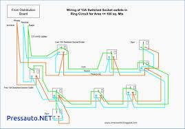 electrical wiring residential wiring diagrams electrical outlet electrical socket wiring diagram uk electrical wiring residential wiring diagrams electrical outlet for iron of di junction box wiring diagram ( 83 wiring diagrams)