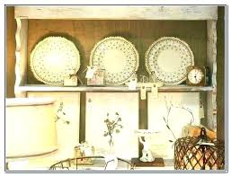 wall excellent design french country wall decor art 1if info harmonious delighted impressive design french country