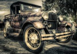 hd photography vintage cars.  Cars Vintage Car Intended Hd Photography Cars M