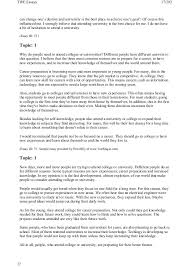 how to write an essay on my career goals cheap essay writing  how to write an essay on my career goals