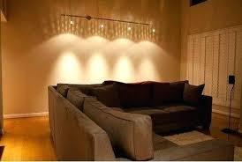 Image Adjustable Wall Mounted Track Lighting Ideas For Bedroom Led Light Track Lighting Island Lights And Lamps Wall Mounted Track Lighting Ideas For Bedroom Led Light