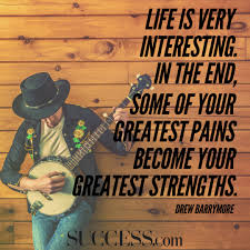 Motivational Quotes About Life 100 Motivational Quotes About Strength SUCCESS 6