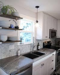 kitchen laminate counters best laminate ideas on kitchen attractive kitchen repairing laminate kitchen counter burn marks