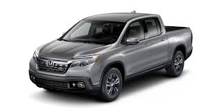 2018 honda ridgeline sport. modren sport functional flexible and fun 2018 honda ridgeline arriving at dealerships  just in time for summer inside honda ridgeline sport pr newswire