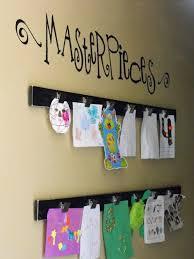 best 25 kids rooms decor ideas