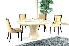 round dining table set for 8 dining room table with 8 chairs round dining table sets for 8 furniture oak dining room dining room table with 8 chairs round