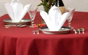 small black round table inch white tablecloths round tablecloth dot remarkable and polka small black