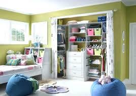 ikea kids closet organizer. Baby Closet Organizer Ikea Ideas Large Size Of In Kids