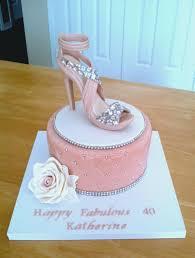 30th Birthday Cakes For Beautiful Women Birthdaycakegirlideasga